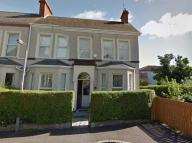 5 bedroom semi detached home for sale in Evelyn Gardens, BELFAST...