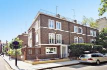 7 bedroom semi detached property for sale in Elystan Street, LONDON