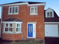 5 bedroom Detached home for sale in The Close, Warkworth...