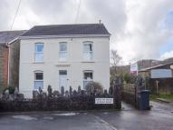 School Road Detached property for sale