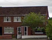 3 bed End of Terrace home for sale in Orangefield Green...