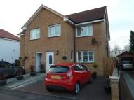 4 bed semi detached home for sale in Dyke Road, GLASGOW