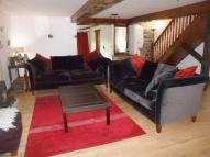 4 bed Cottage in Hellifield, SKIPTON...