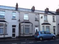 Terraced house for sale in Llantarnam Road...