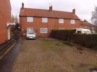 3 bed semi detached property for sale in Brecksfield, Skelton...