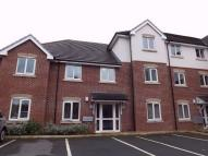 Flat in Bryn Awelon, BUCKLEY...