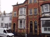 4 bed Terraced property in West Street...