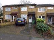 St Johns Vale Terraced house for sale
