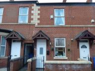 2 bedroom Terraced property for sale in Croft Street, HYDE...