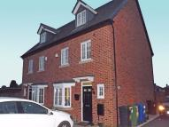 4 bed semi detached property in North Croft, Atherton...