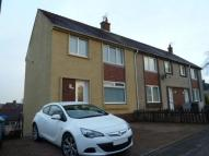 End of Terrace property for sale in Main Street, BONNYBRIDGE...