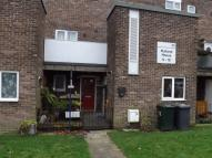 Flat for sale in Mornington Road, BINGLEY...