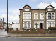 7 bedroom semi detached home for sale in Plashet Road, LONDON