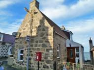 3 bedroom Cottage for sale in Sandhaven, FRASERBURGH...