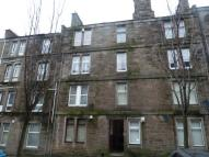 Baldovan Terrace Flat for sale