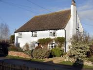 5 bedroom Detached property for sale in Aston-on-Carrant...
