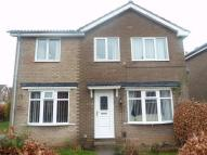 5 bed Detached home for sale in Biddick Close...