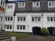 5 bed Terraced property for sale in The Orchard, Huyton...