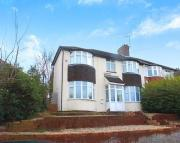 3 bed semi detached home for sale in Moordown, LONDON