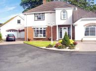 Detached home for sale in Ashbrook Park, LIMAVADY...