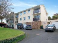 Apartment for sale in Beach Road, Porth...