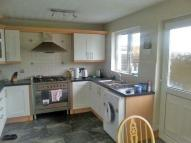 4 bedroom Semi-Detached Bungalow for sale in Duncastle Park...