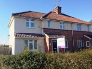 4 bed semi detached property in Church Street, WITHAM...