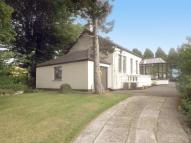 4 bedroom Detached property for sale in School Road, Ballyroney...