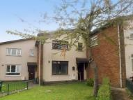 3 bed Terraced property for sale in Kells Avenue, BELFAST...