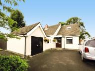 Detached Bungalow for sale in Stonebridge Court...