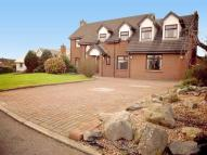 5 bedroom Detached home in Ballyharry Heights...