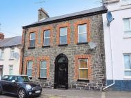 2 bedroom Flat for sale in West Street, NEWTOWNARDS...