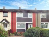 3 bedroom Terraced house for sale in Leamount Park, BANBRIDGE...