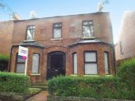 3 bed Detached home in Linden Gardens, BELFAST...
