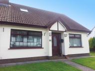 4 bed semi detached property in Ballantrae Walk, LARNE...