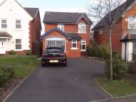 3 bed Detached house for sale in White Moss Road...