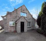 Detached property for sale in Cattlelaith Lane...