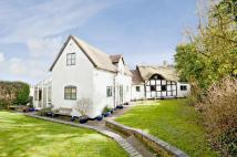4 bedroom Cottage for sale in Bell Lane...