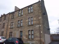 Flat for sale in Greenfield Street, ALLOA...