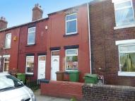 2 bedroom Terraced home in Wakefield Road, OSSETT...