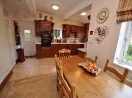 4 bed Detached house for sale in St Johns Road, BUXTON...