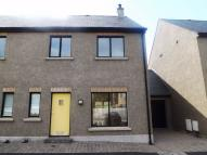 semi detached house for sale in Mill Village, Comber...