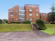 2 bedroom Flat for sale in Hawarden Hill, LONDON