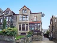 6 bed semi detached property for sale in Cranbourne Road...
