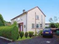 3 bedroom semi detached property for sale in Innes Park Road...