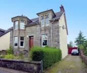 2 bed Flat for sale in Daisybank, Glengarnock...