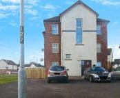 Flat for sale in Lindara Drive, LARNE...