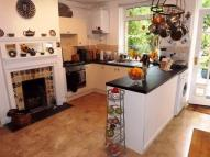 3 bed Cottage in Bridge Street, WITNEY...