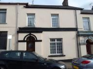 4 bed Terraced house for sale in Upper Thomas Street...