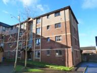 Flat for sale in Rockwell Place, DUNDEE